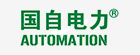 AUTOMATION/国自电力