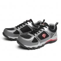 PT9006安全鞋 (4)