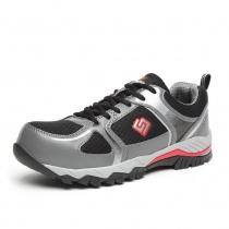 PT9006安全鞋 (1)